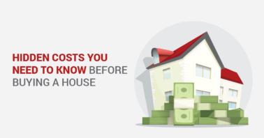Buying a House: Have You Budgeted for These Costs?