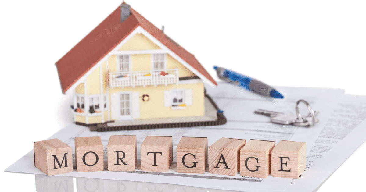 landlords have loans to pay